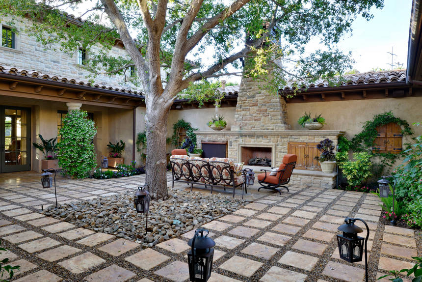 backyard designs 13