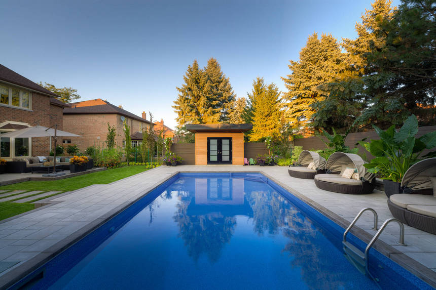 backyard designs 24
