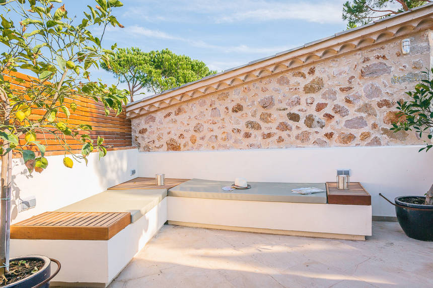 backyard designs 27