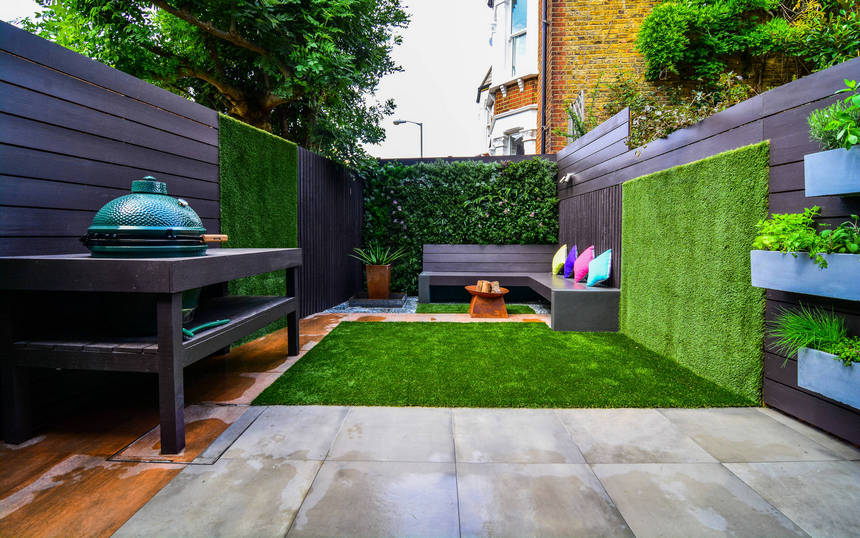 backyard designs 28