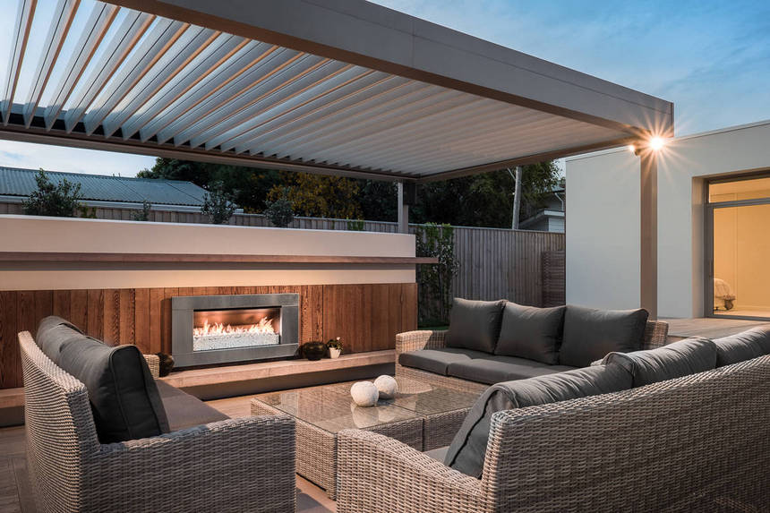 backyard designs 30