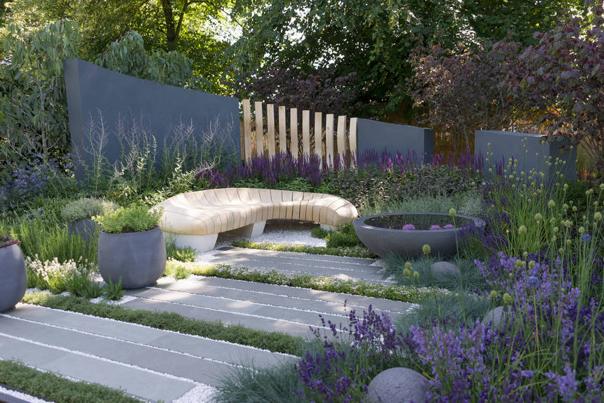 backyard designs 32