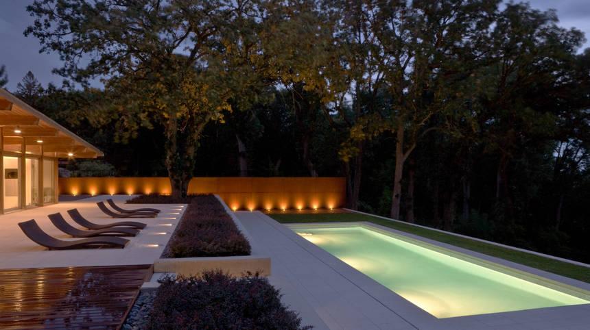 backyard designs 6
