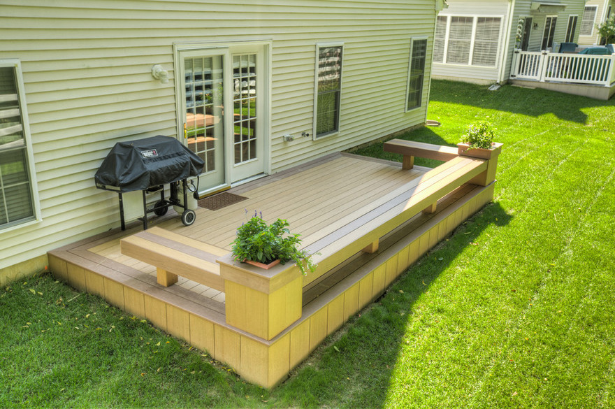 deck designs and layouts 13