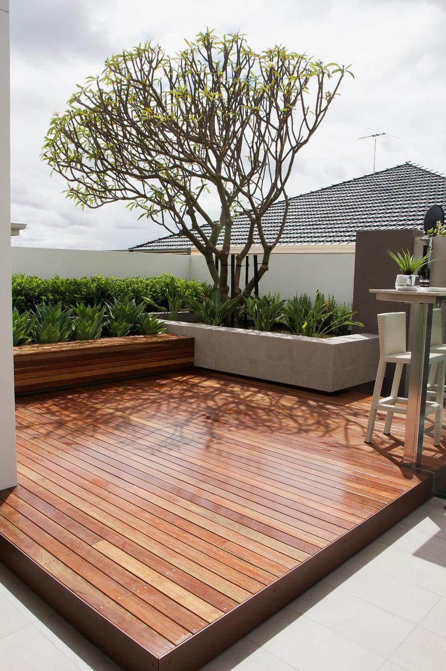 deck designs and layouts 16