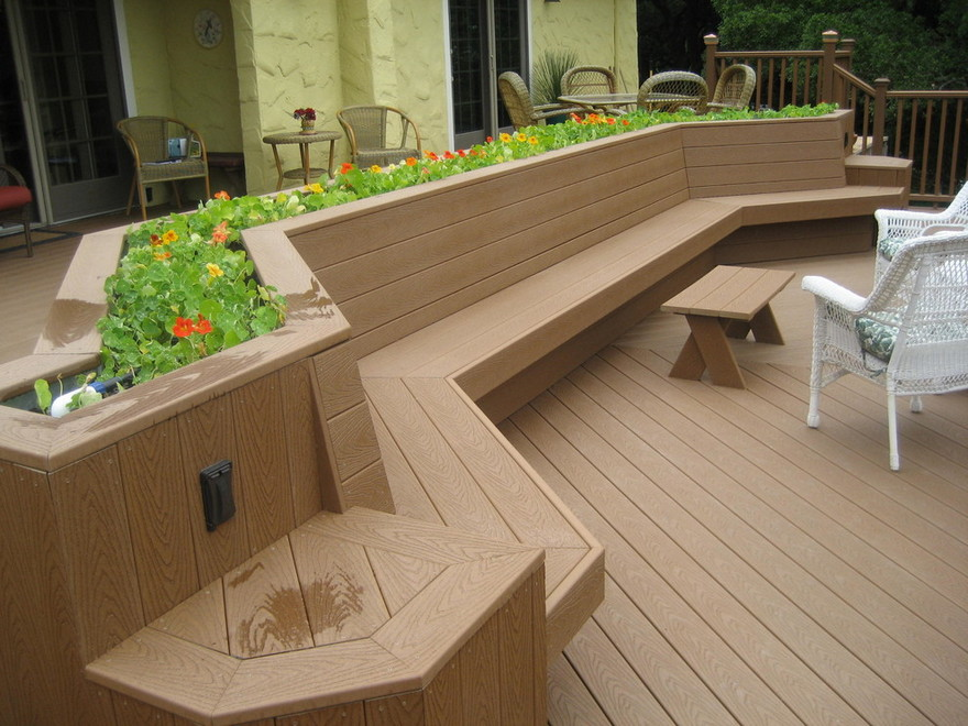 deck designs and layouts 19