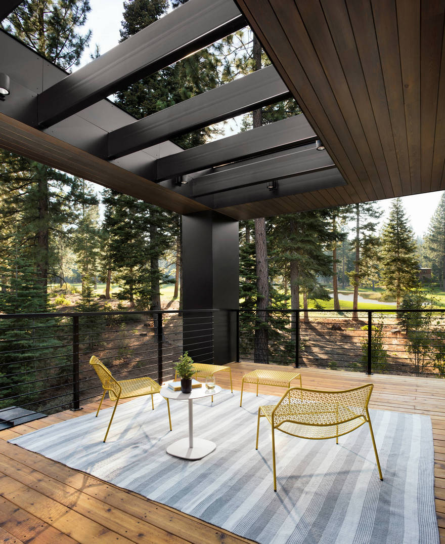 deck designs and layouts 25