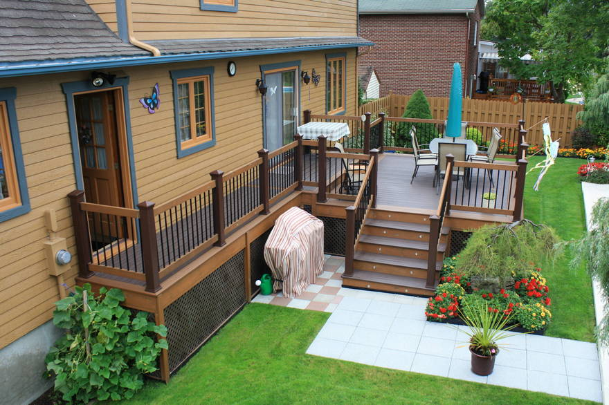 deck designs and layouts 26