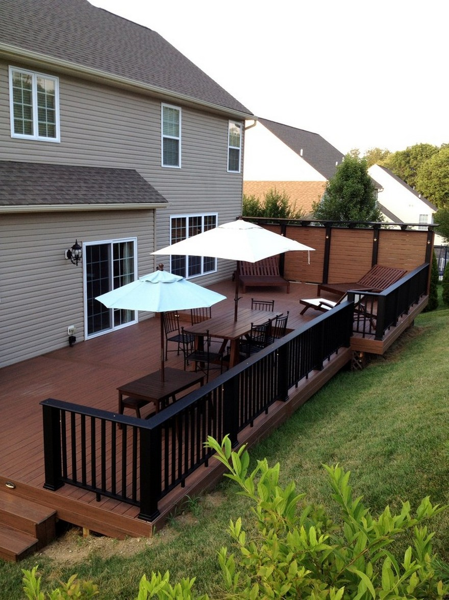 deck designs and layouts 43