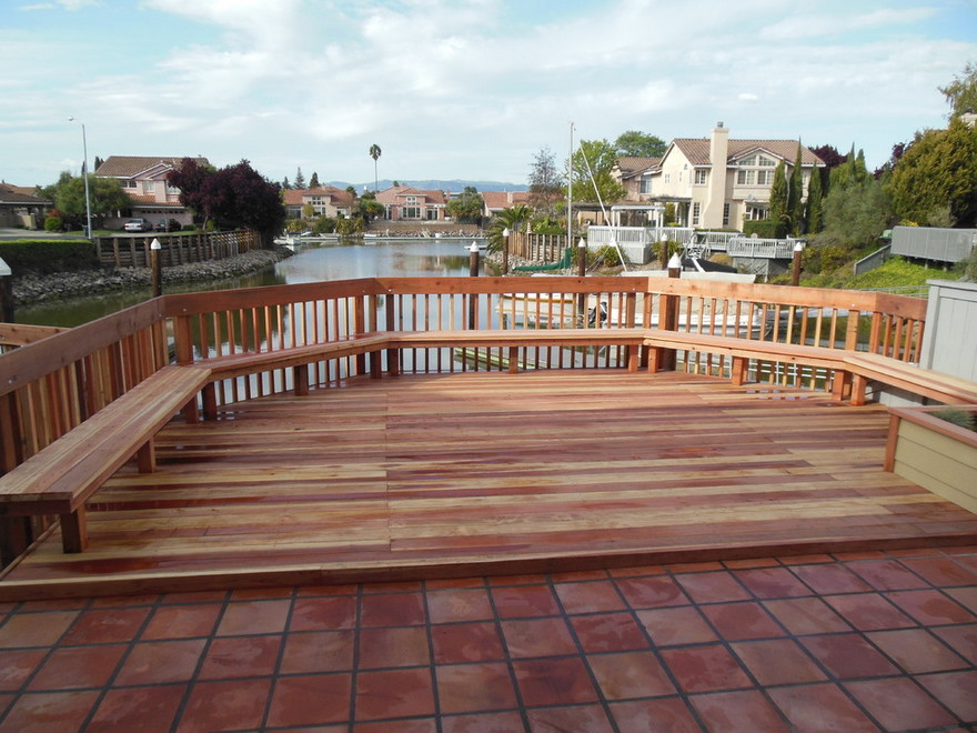 deck designs and layouts 51