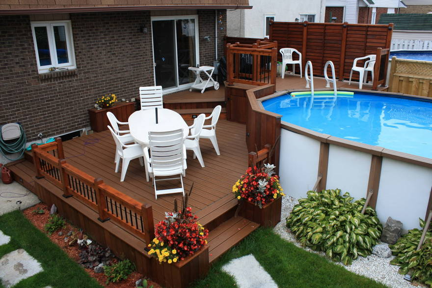 deck designs and layouts 7