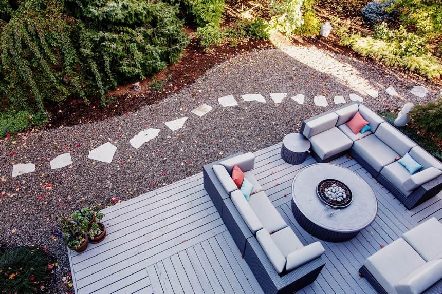deck designs ideas 13
