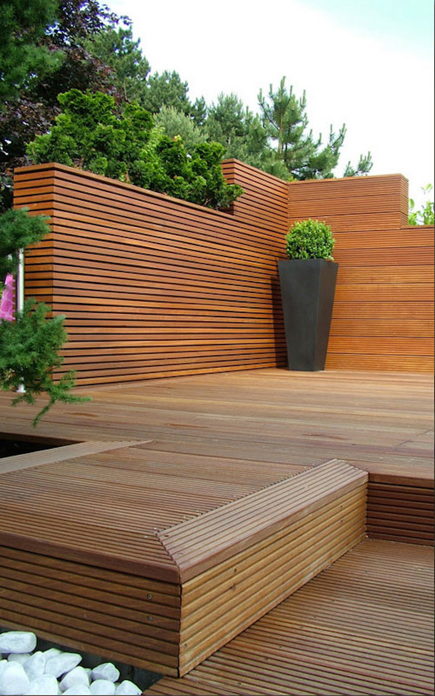 deck designs ideas 2