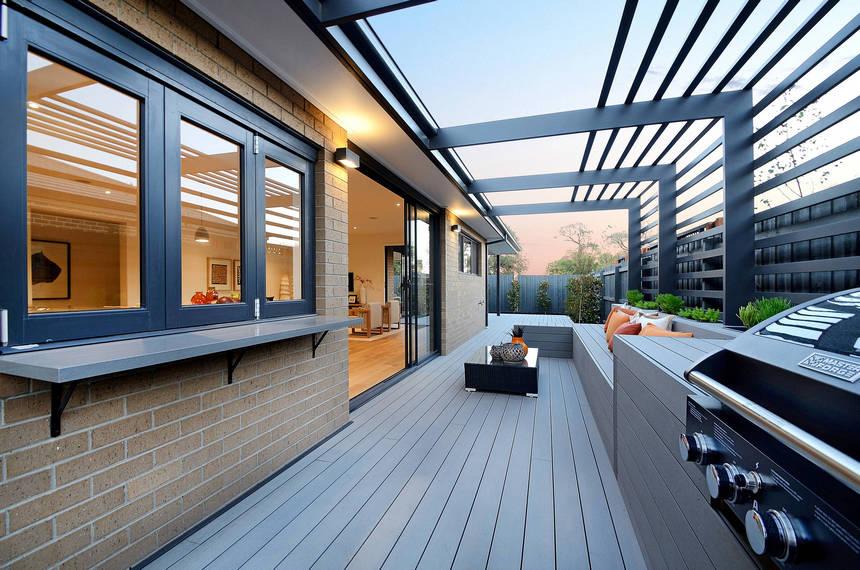 deck designs ideas 3