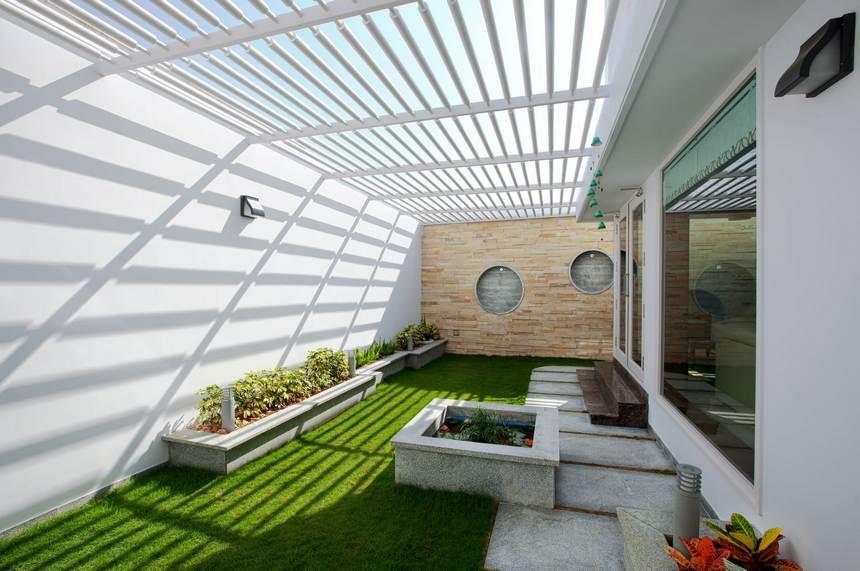 raised garden bed ideas 10