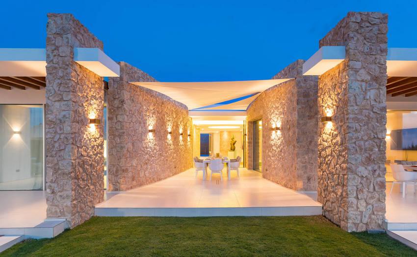 courtyard design ideas (1)