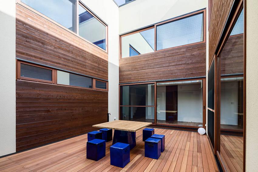 courtyard design ideas (11)