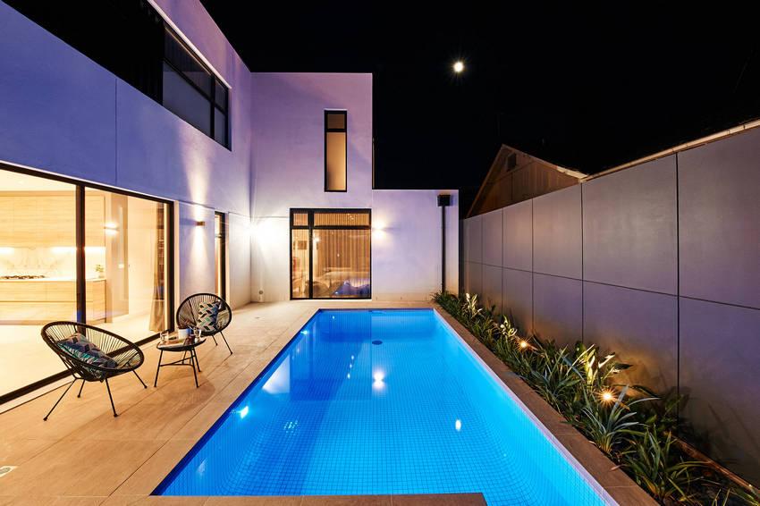 courtyard design ideas (14)