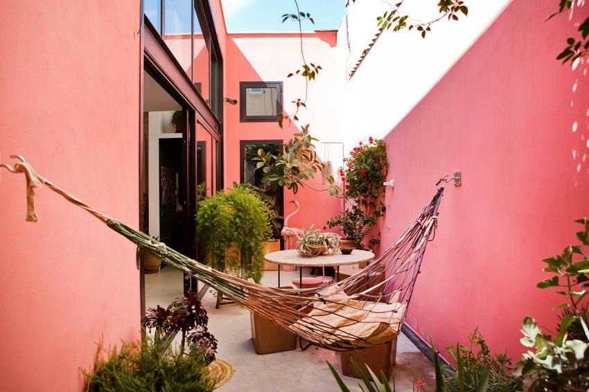 courtyard design ideas (15)