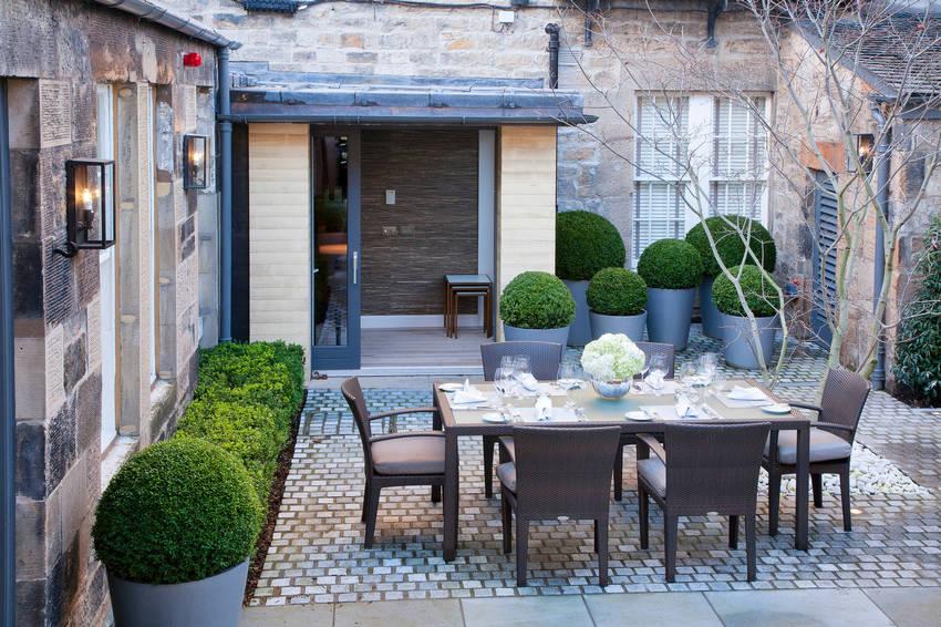 courtyard design ideas (18)