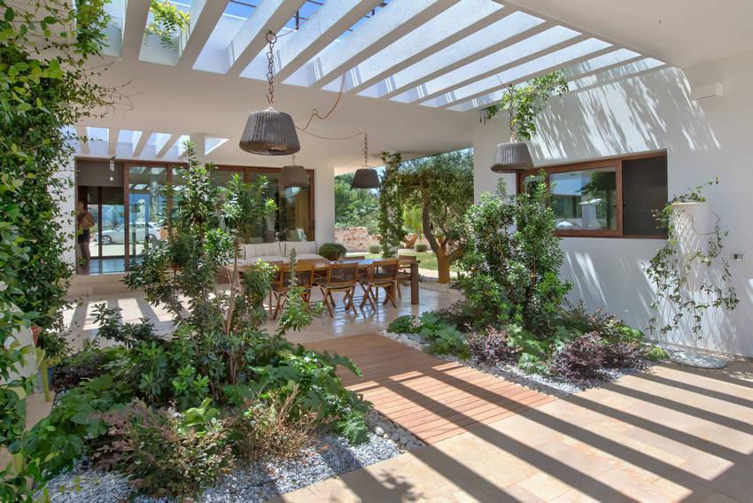courtyard design ideas (24)