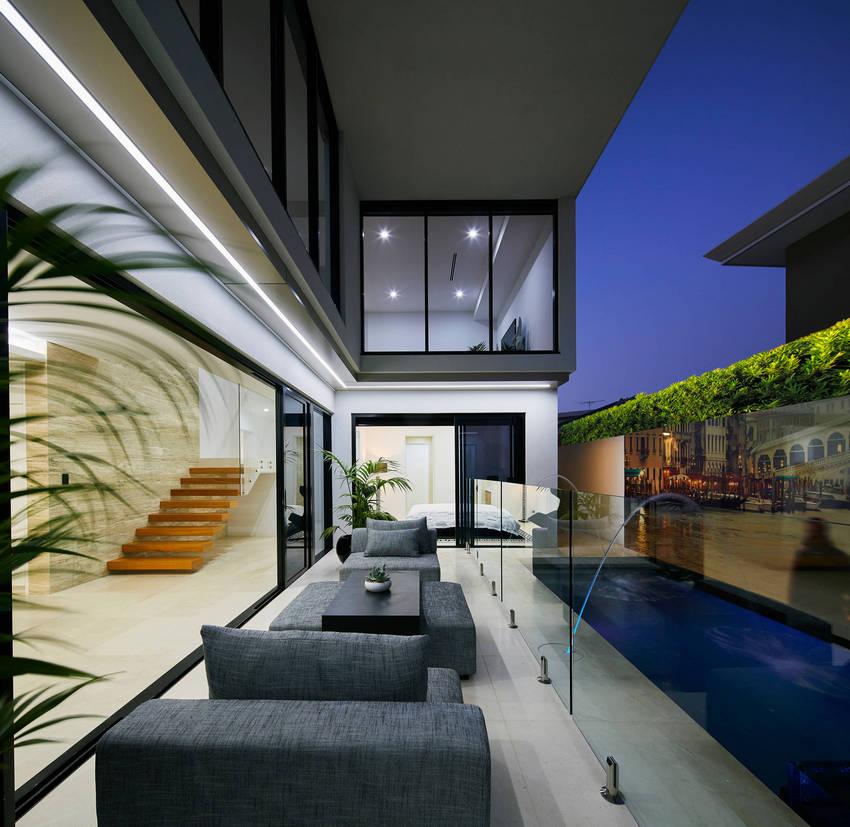 courtyard design ideas (34)