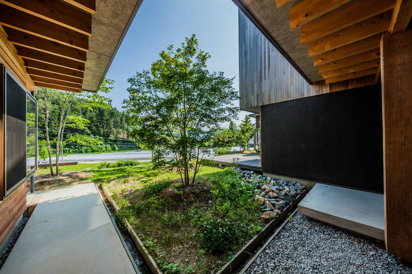 courtyard design ideas (38)