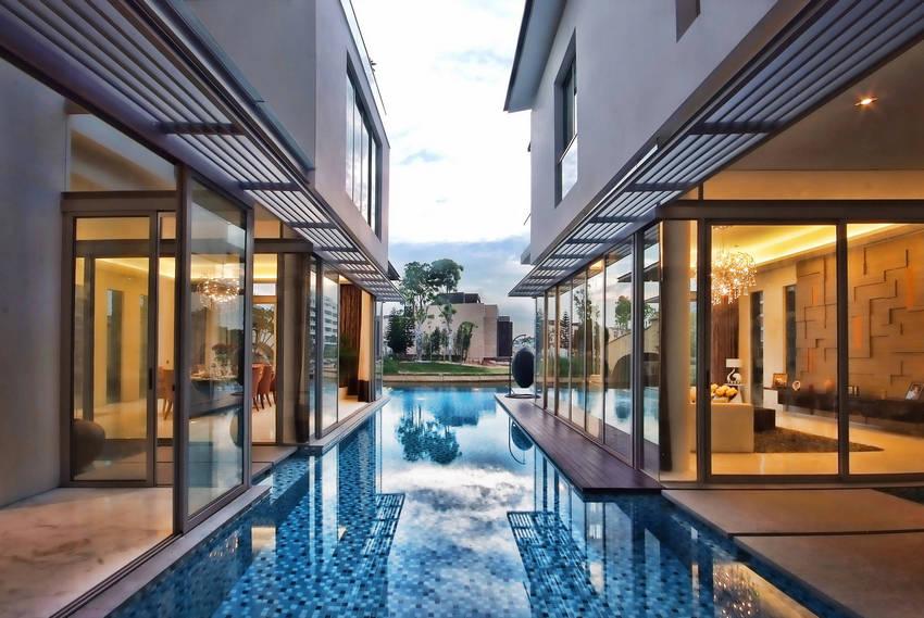 courtyard design ideas (4)