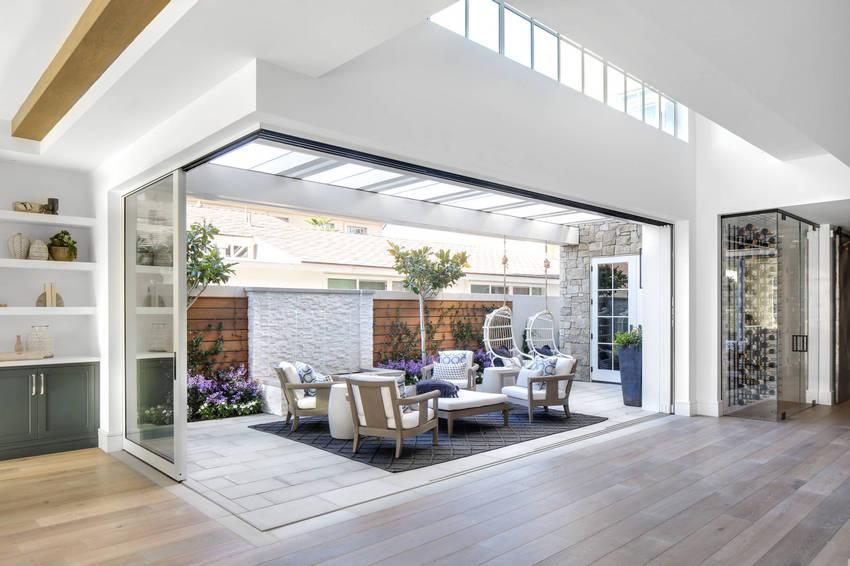 courtyard design ideas (6)