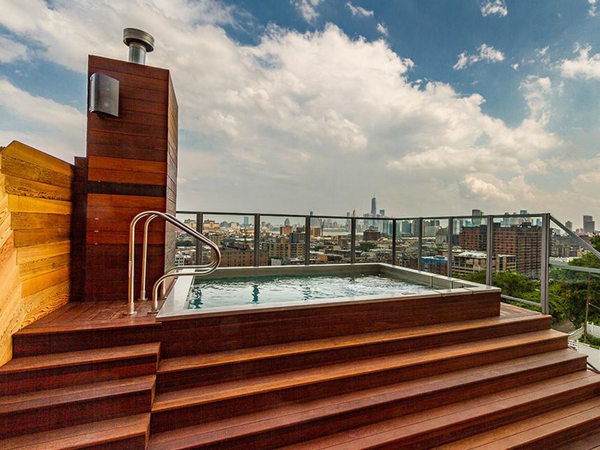 rooftop pool (10)