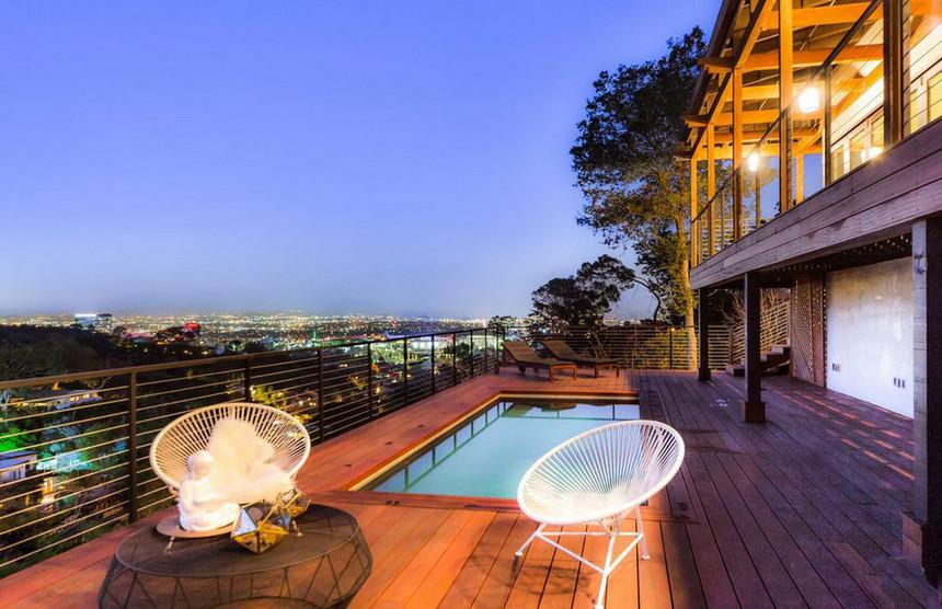 rooftop pool (11)