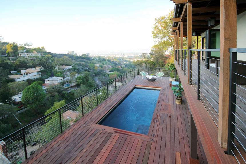rooftop pool (12)