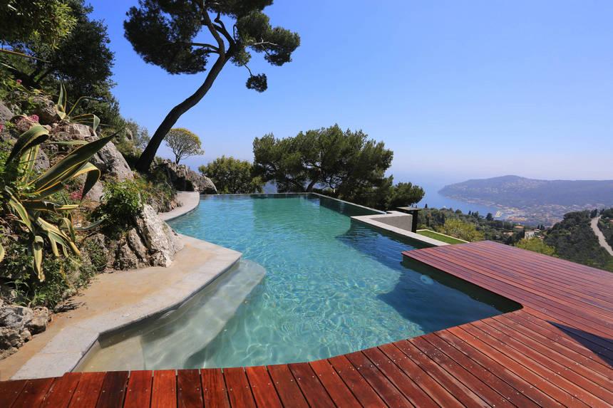 rooftop pool (13)