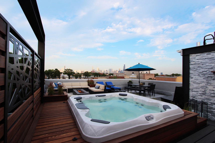 rooftop pool (17)