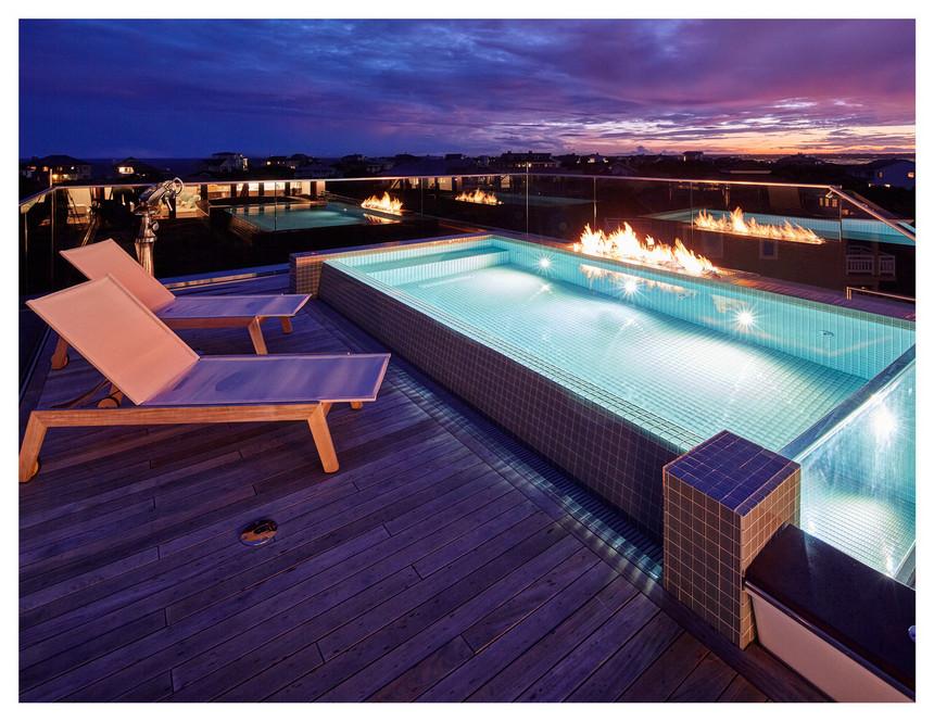 rooftop pool (18)