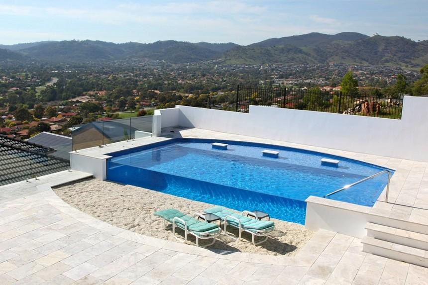 rooftop pool (19)