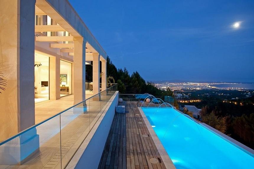 rooftop pool (25)