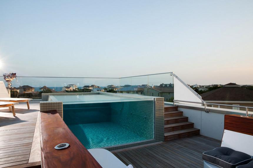 rooftop pool (26)