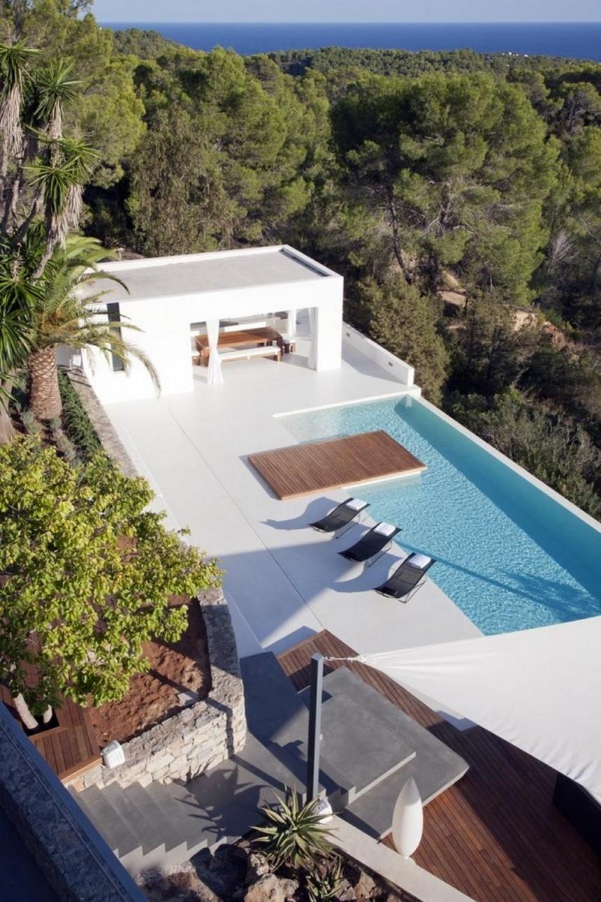 rooftop pool (27)