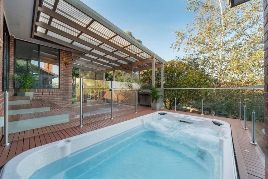 rooftop pool (29)