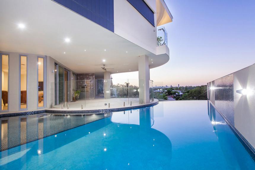 rooftop pool (34)