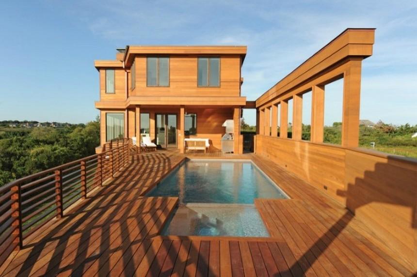 rooftop pool (35)