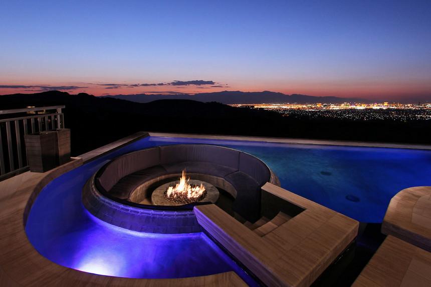 rooftop pool (37)