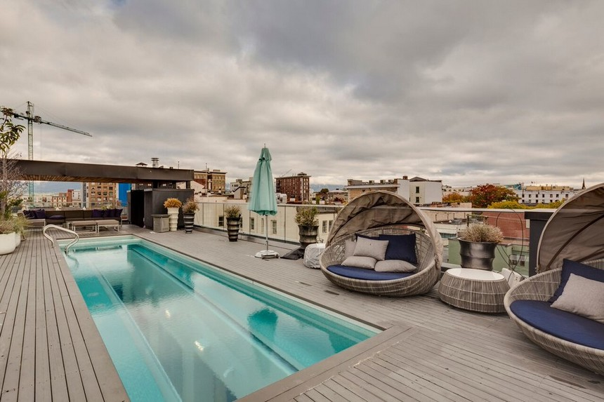 rooftop pool (38)