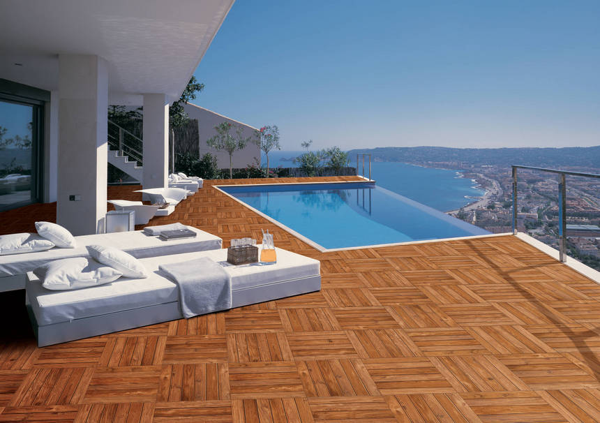 rooftop pool (4)