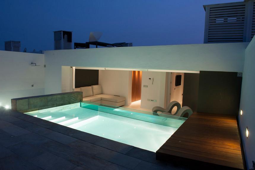 rooftop pool (40)