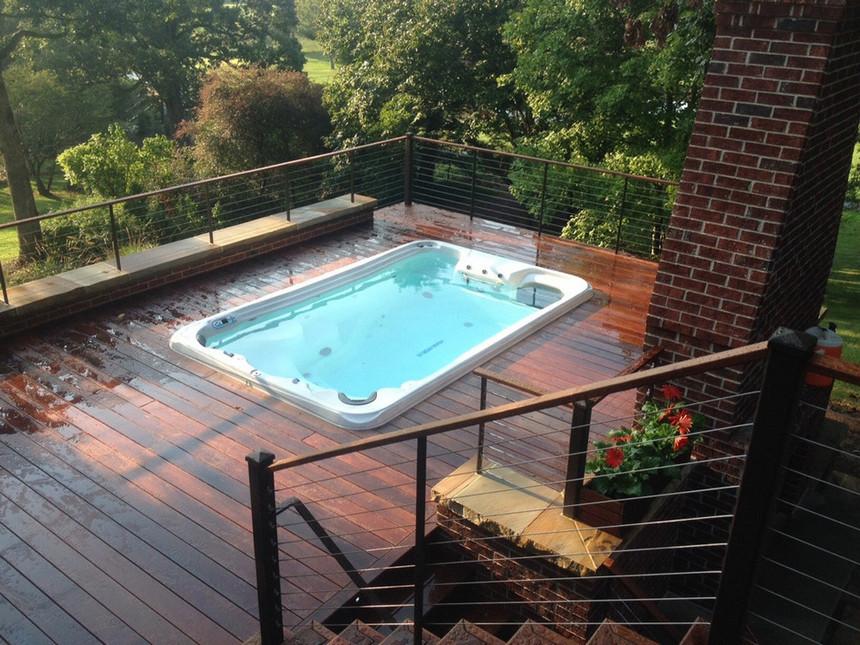 rooftop pool (41)