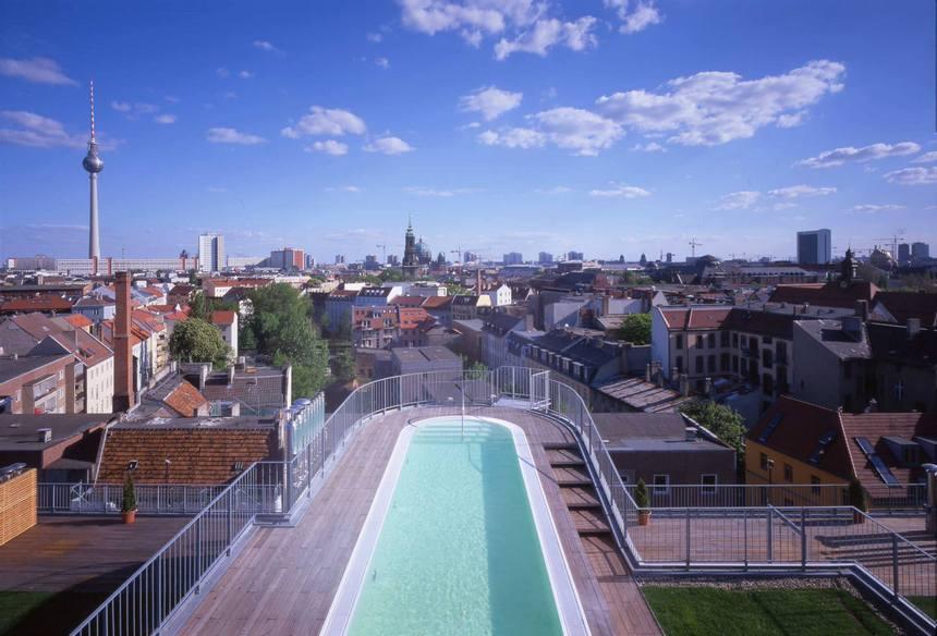rooftop pool (42)