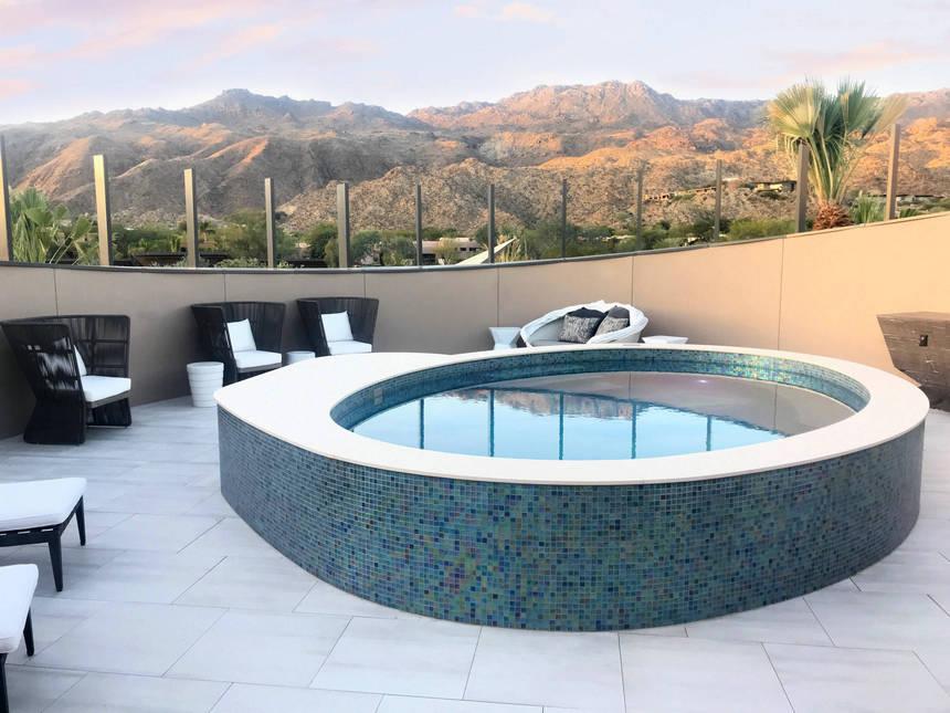 rooftop pool (43)