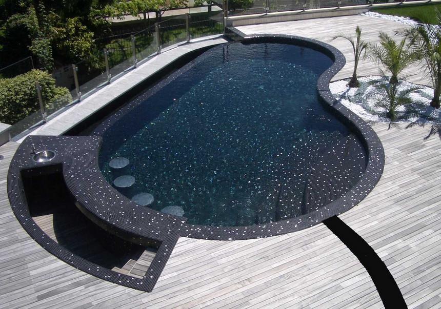 rooftop pool (45)
